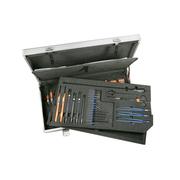 Демонстрационный набор инструментов для монополярной и биполярной высокочастотной хирургии