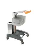 Тележка для аппарата, ARC CART, с выдвижным ящиком, в собранном виде