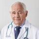 Леонид Рошаль – детский доктор мира.