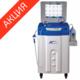 Акция: Моющая дезинфицирующая машина COOLENDO для гибких эндоскопов