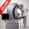 Цифровой маммограф GIOTTO IMAGE 3D/3DL по акционной цене