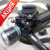 Предлагаем стандартный гастрофиброскоп Olympus GIF-Q20 за 89 000 рублей (Архив акций)