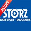 Предложение на артроскопический набор инструментов KARL STORZ