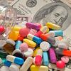 ФАС рекомендует компаниям-производителям лекарств снизить цены