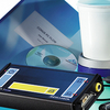 Вашему вниманиюУрофлоуметр CONUS PC Flowс расширенным основным комплектом и с дополнительным оборудованием.