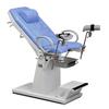 Мебель для гинекологии и акушерства