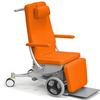 Кресла многофункциональные