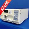 CV-150 Видеоцентр OLYMPUS со встроенным осветителем со скидкой 45% ( 1 195 000 рублей вместо 2 125 000 рублей)