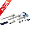 Ректоскоп операционный Ре-ВС-3 - операционный комплект с инструментами (Архив акций)