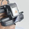 Офтальмоскопы непрямые от HEINE