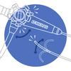 Услуги поремонту гибких эндоскопов от BREMAN