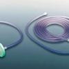 Фильтры для лапароскопии MTP