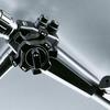 Колоноскоп Pentax FC-38FVВ НАЛИЧИИ