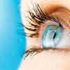 Применение лазерной технологии в офтальмологии