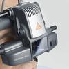 Использование микроскопа в медицине