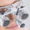 Налобные осветители для хирургов от торговой марки Heine