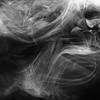 Особенности работы эвакуатора дыма