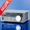 Осветитель экспертного класса Power LED 175 SCB с 40% скидкой