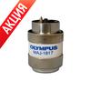 Оригинальная лампа MAJ-1817 для эндоскопов Olympus со скидкой 50%