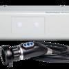 Эндоскопические видеокамеры «ЭФА-М»