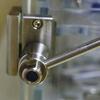 Стерилизация (обработка) цистоскопа по санпин