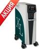 Акция! Гольмиевый лазер AURIGA XL 50 Вт, (StarMedTec GmbH, Германия). Цены пополам!