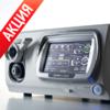 Источник света (ксеноновая лампа) ROL-X29 для видеопроцессоров Pentax EPK-i7000 и EPK-i7010.