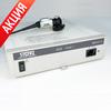 Эндовидеокамера Karl Storz IMAGE 1 ® SCB, с камерной головкой на выбор, скидка более 70%