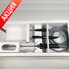 Видеолапароскоп Olympus HD ENDOEYE WA50012A с Видеоцентром Olympus CV-180