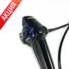 Новый Видеоларингоскоп ENF-VH Olympus со скидкой более 50%