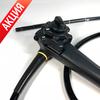 Видеогастроскоп GIF-H180 по акционной цене