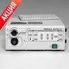 Надежный рутинный Видеопроцессор EPK-p по акционной цене.
