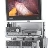Лапароскопическая стойка, аппаратная часть Karl Storz