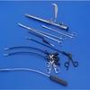 Комплект инструментов для пластики груди  Karl Stroz (Германия)