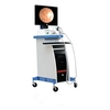 Видеоректоскоп Dr.Camscope DCS-103R (экспертная версия) FULL HD