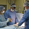 ТОП самых необычных хирургических операций в мире