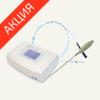 Апробация системы для проведения радиочастотной абляции