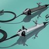 Гибкие уретерореноскопы: технические характеристики, отличительные особенности, обзор моделей от компании KARL STORZ