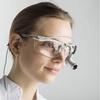 Как выбрать налобный осветитель для эндоскопии