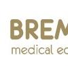 Купить медицинское оборудование: как выбрать надежного поставщика?
